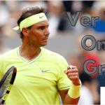 C:\Users\Pablo Damian\Desktop\WEBS\chispaiptv\Ver Tenis Online Gratis chispaiptv la mejor web iptv y cccam.png