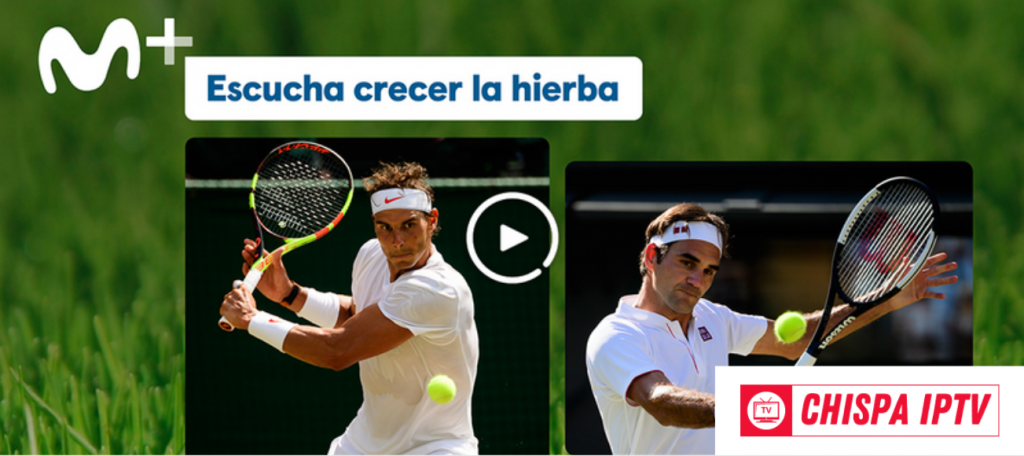 C:\Users\Pablo Damian\Desktop\WEBS\chispaiptv\Ver Tenis Online Gratis chispaiptv la mejor web iptv y cccam movistar.png