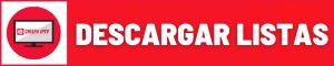 CHISPA IPTV DESCARGAR las mejores listas iptv cccam de internet, futbol, baloncesto, tenis, fi